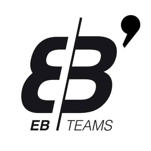 EBTeams